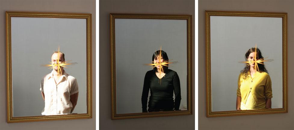 mirror_composite_432pxh.jpg