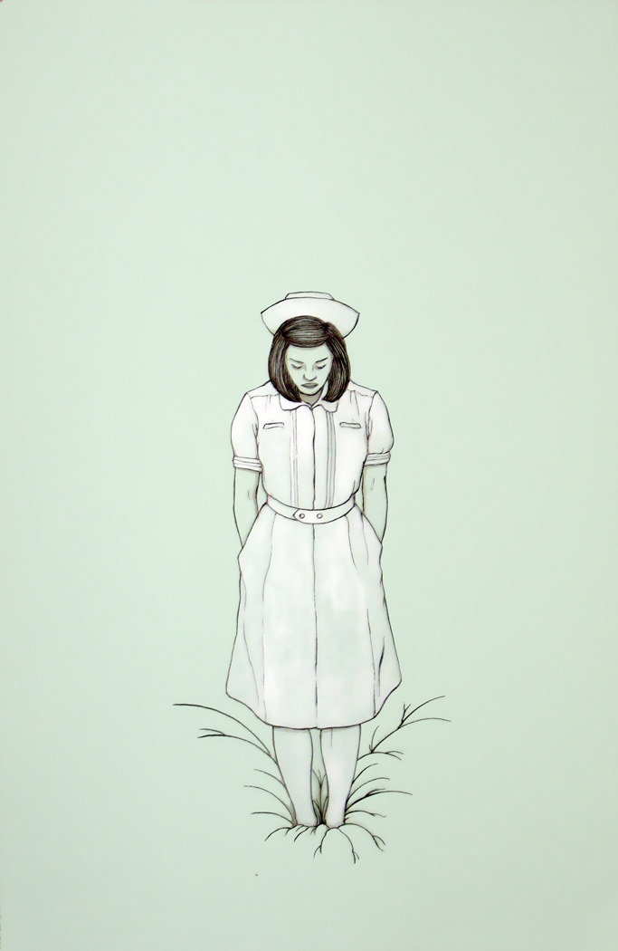 sinking-nurse.jpg
