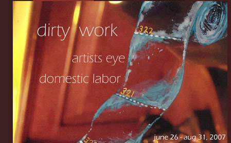 dirtywork_pr_image_web.jpg