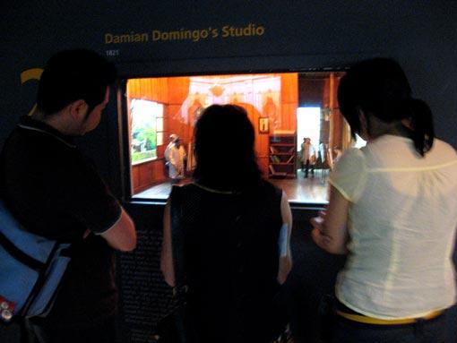 4-dioramas.jpg