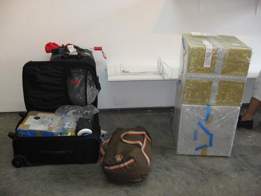 bags-at-gp.jpg
