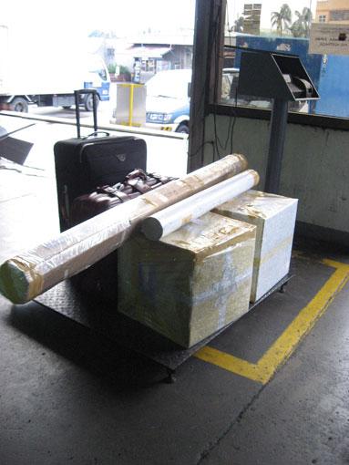 manila-cargo.jpg