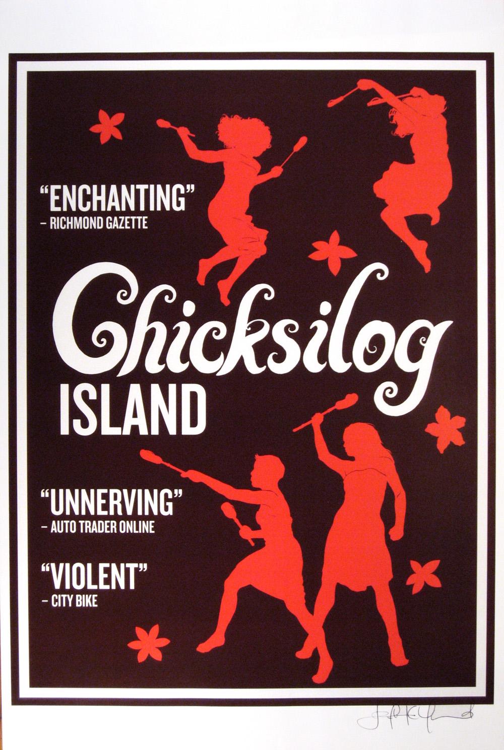 chicksilog.JPG