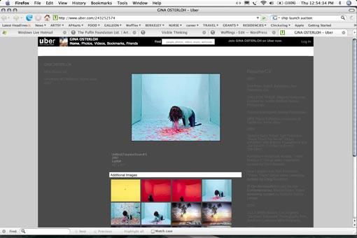 gina-screenshot.jpg