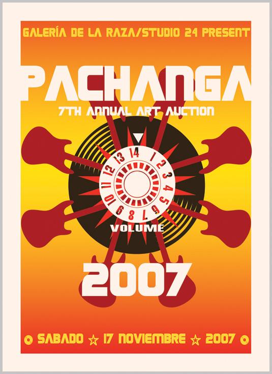 pachanga-front.jpg