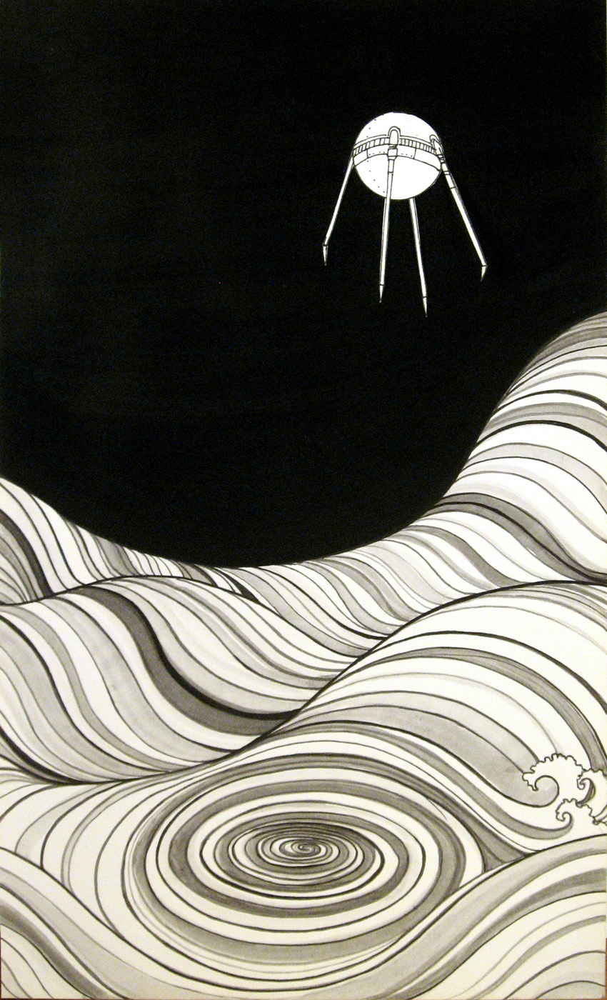 sputnik-10.JPG