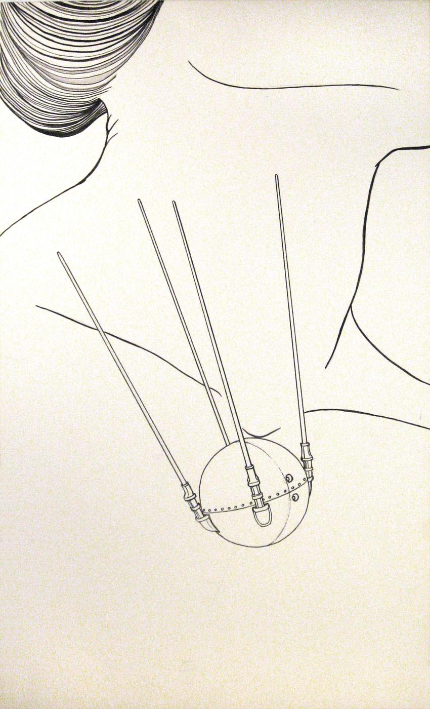 sputnik-2.JPG