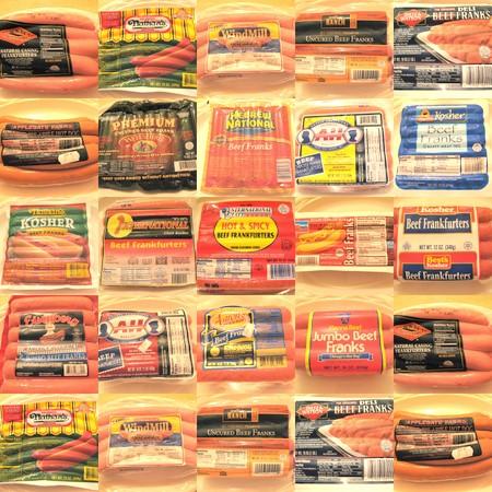 2007_07_food_hotdogs.jpg