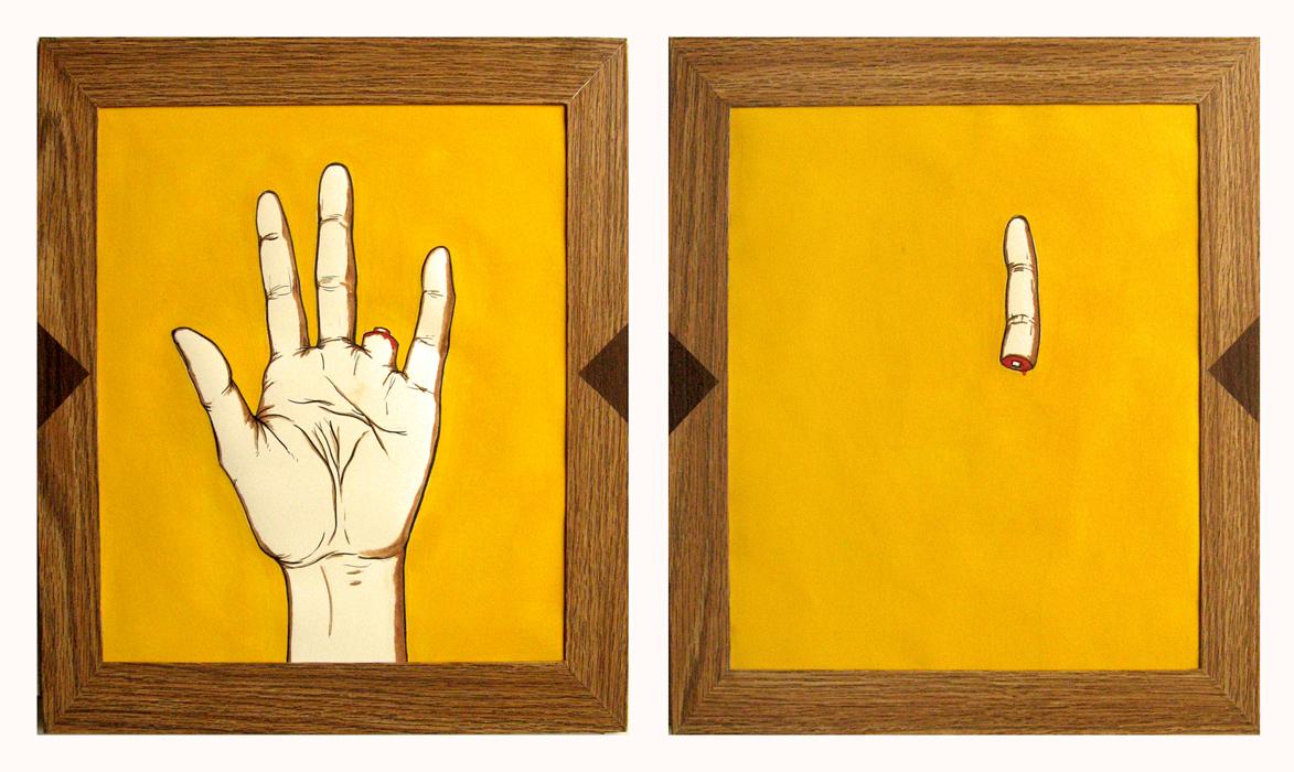 4-hand-finger.jpg