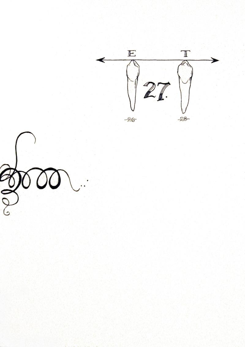 8-fp-27th-letter.JPG