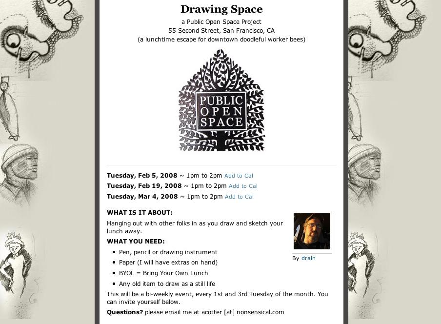 drawing-space.jpg