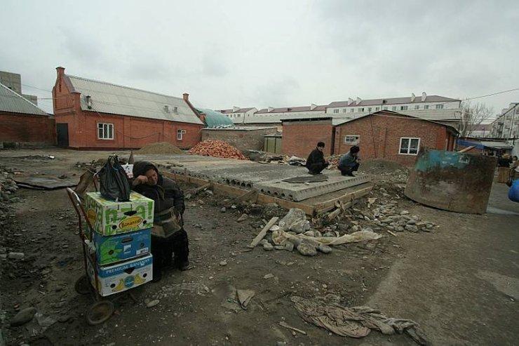 grozny_chechnya_03.jpg