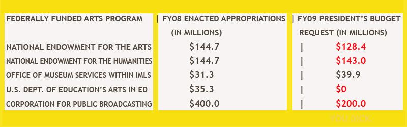 budget-proposal.jpg