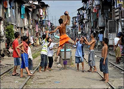barangay-sketball.jpg
