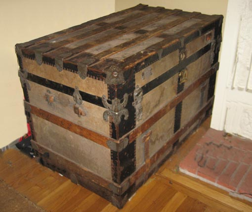 chest1.jpg