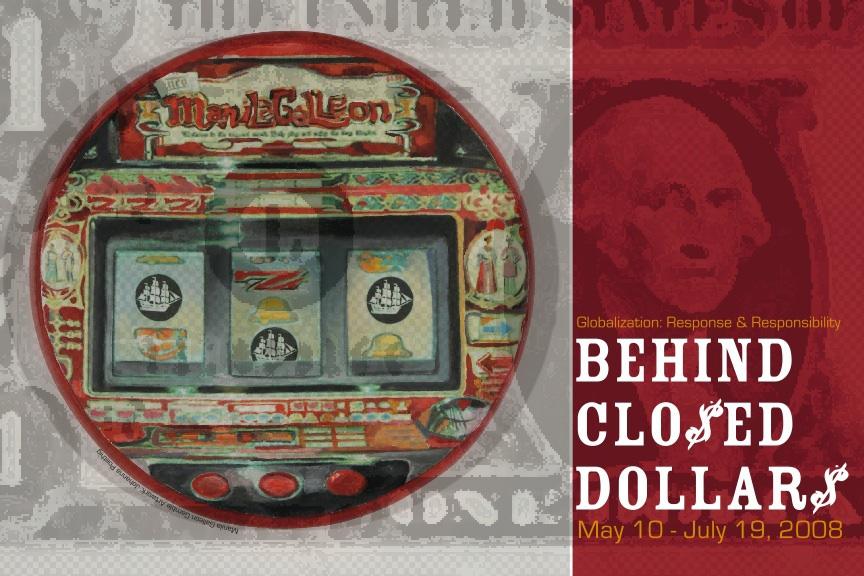 closeddollars_front2.jpg