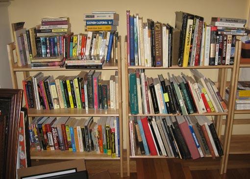 hella-books.jpg