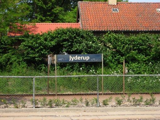 jyderup-stn.jpg
