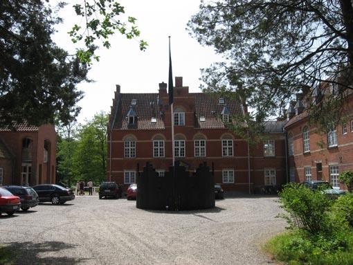 sair-courtyard.jpg