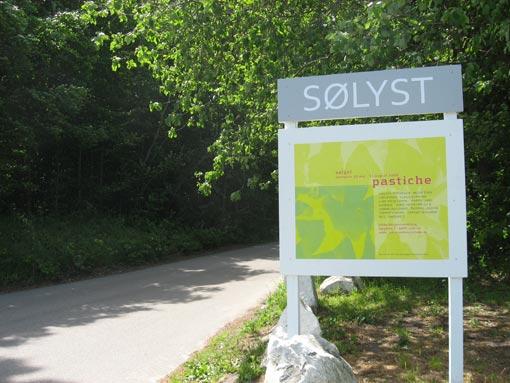 solyst-sign.jpg