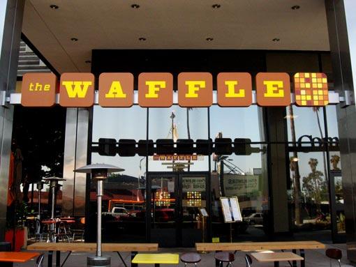the-waffle.jpg
