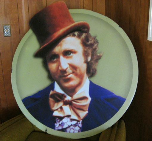willy-wonka-head.jpg