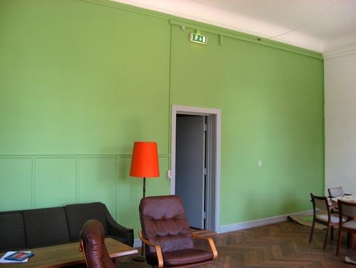 greeny.jpg