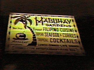 mabuhay_sign_34.jpg
