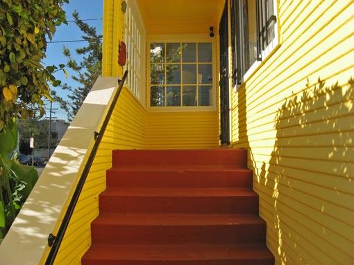 2939-front-porch.jpg