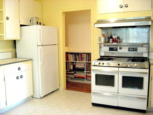 2939-kitchen-appliances.jpg