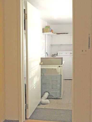 2939-laundry-vert.jpg