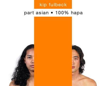kip1.jpg
