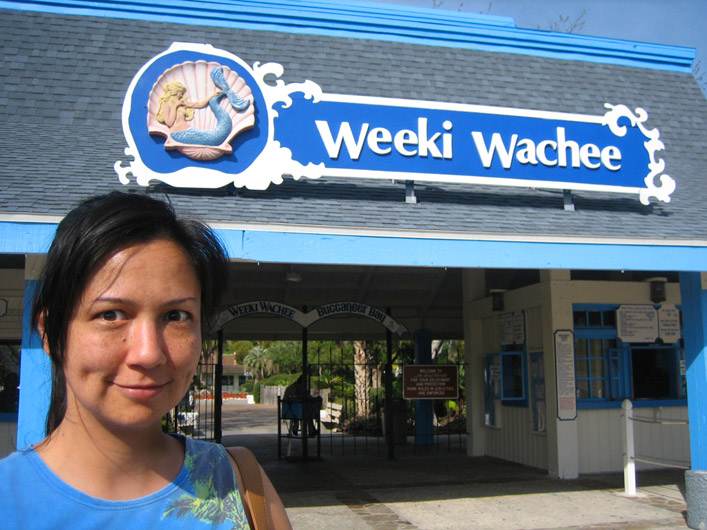 wowee-wachi