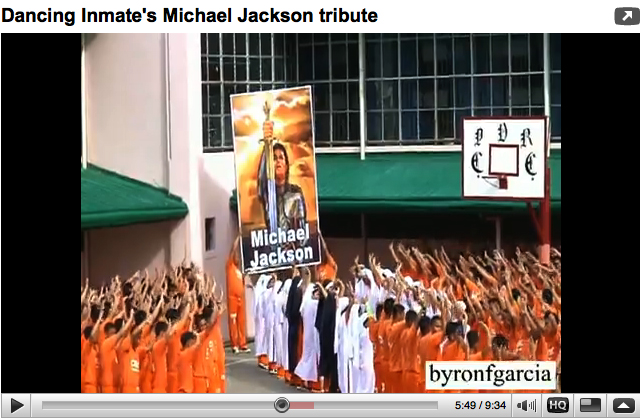 cebu-tribute2mj
